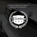 Dash Radio – Snoop Dogg's Cadillacc Music – Soul, R&B, Funk, & HipHop