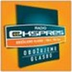 Radio Ekspres 106.4