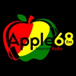 Apple68fm