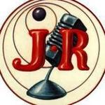 Radio Jupok