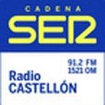 Cadena SER – Radio Castellón