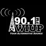 90.1 WIUP-FM – WIUP-FM