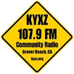 Excellent Radio 107.9 FM – KYXZ-LP
