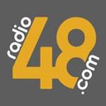 Radio48.com