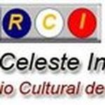 Radio Celeste Chile