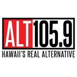 Alt 105.9 – KPOI-FM