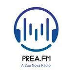 Preá.FM