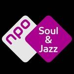 NPO 2 Soul & Jazz