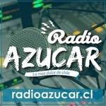 Radio Azucar