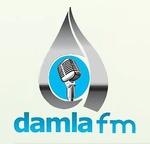 Dalma FM