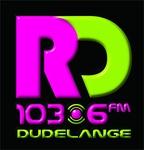 Radio Diddeleng FM 103.6