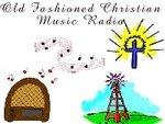 Old Christian Radio