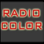 Radio Color