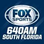 Fox Sports 640 – WMEN