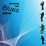 Music4Ever – Blues Music4Ever