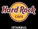 Karnaval – Hard Rock Cafe Istanbul
