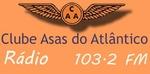 Rádio Clube Asas do Atlântico