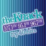 The Knack 107.1 – KNKK