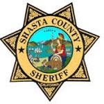 Redding / Shasta County, CA Sheriff, Police