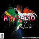 KTV Radio – KTV Radio SA