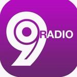 9Radio