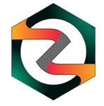 Zepthia Radio
