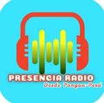Presencia Radio Online Pangoa-Perú
