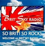 Brit'Sky Radio