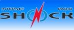 Internet Radio Shock