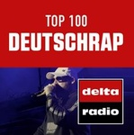 delta radio – Top 100 Deutsch Rap