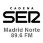 Cadena SER – SER Madrid Norte