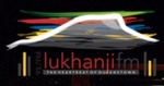 Lukhanji FM