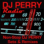 DJ Perry Radio