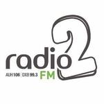 Radio 2 UAE
