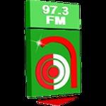 Radio Apocalipsis