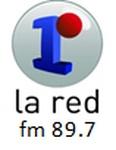 La Red Jujuy 93.3 FM