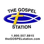 The Gospel Station – KTGS