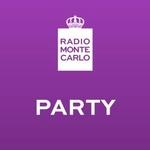 Radio Monte Carlo – Party