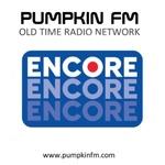 Pumpkin FM – Encore