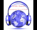 WMAC Radio