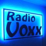 Radio Voxx