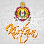 Swaminarayan Radio – Swaminarayan Kirtan