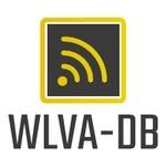 WLVA-DB