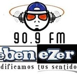 Radio Eben Ezer