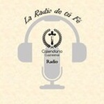 Calendario Cuaresmal Radio