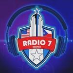 Radio7Houston