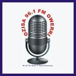 Ozisa 96.1 FM Owerri