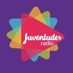 Juventudes Radio Argentina