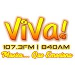 Viva! Radio – WRYM