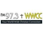 FM 97.3 WWCC – WWCC-LP